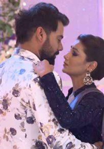 Every Couple Will Relate To These 7 Things From Abhi And Pragya's Love Story on Kumkum Bhagya