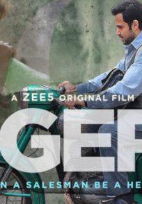 Emraan Hashmi in Zee5 original film Tigers