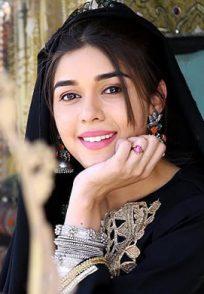 Zara-Ahmed-Ishq-Subhan-Allah
