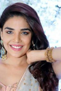 Kundali Bhagya actress Anjum Fakih