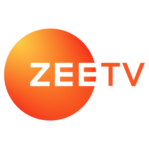 Zee TV: Top Stories On Latest Hindi TV Serials & Shows