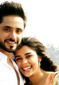 eisha-singh-adnan-khan-kabir-zara-ishq-subhan-allah-perfect-couple