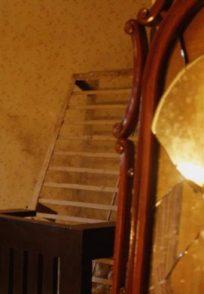 Radhika Apte's Best Scenes From Film Phobia