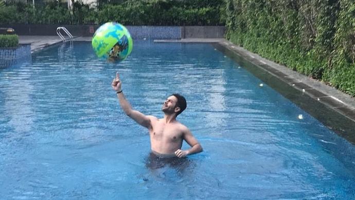 sanjay-gagnani-water-exercises-kundali-bhagya