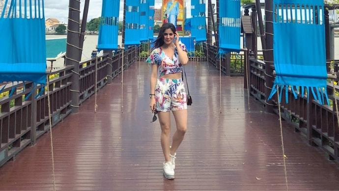 shraddha-arya-thailand-vacation-kundali-bhagya