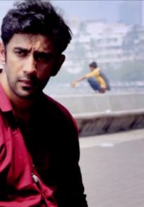 Amit Sadh From Baarish Aur Chowmein