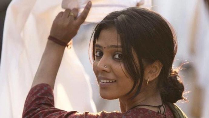 Malavika Mohanan as Tara in Beyond The Clouds