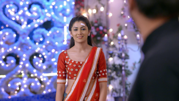 Kumkum Bhagya 15 February 2019 Written Update Of Full Episode