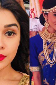 Empowering Posts By Ishq Subhan Allah's Zara And Aapke Aa Jaane Se's Vedika