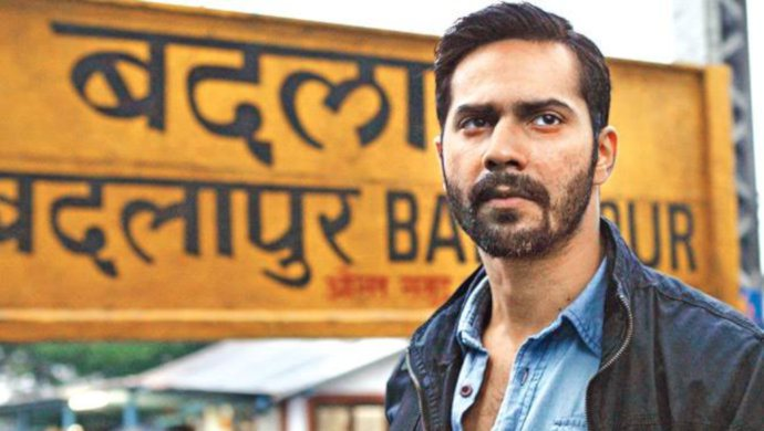 Best Dialogues From Varun Dhawan Starrer Badlapur