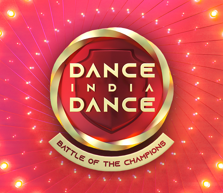Dance india dance - Battle of the Champions Archives - Zee TV