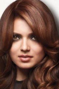 Ek Tha Raja Ek Thi Rani star Drashti Dhami