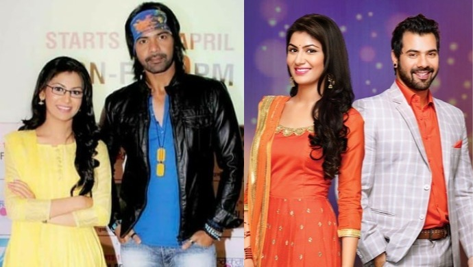 Kumkum Bhagya clocks five years
