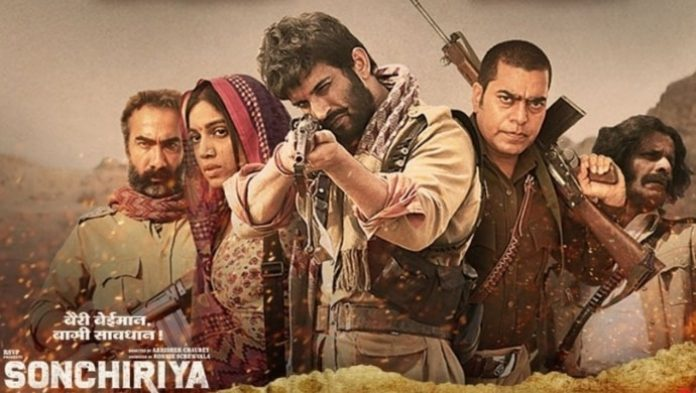 Image result for sonchiriya