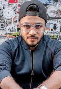 Rapper Raftaar to join Dance India Dance