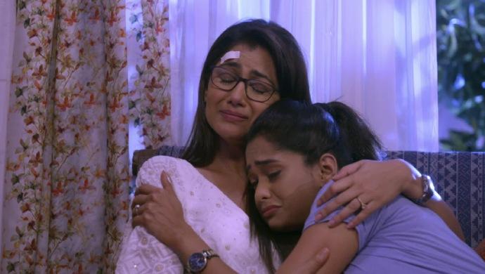 Kumkum Bhagya 24 April 2019 Full Episode Written Update