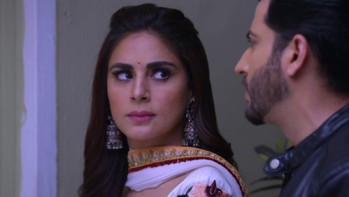 Still of Preeta from Kundali Bhagya