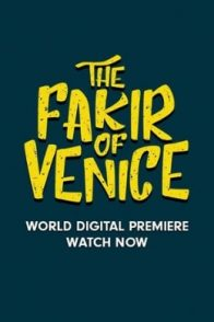 The Fakir of Venice Digital Premiere on ZEE5