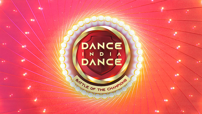 dance india dance auditions registration 2019