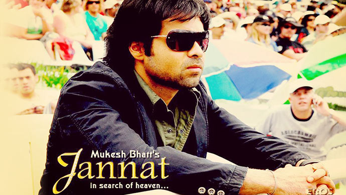 5 Emraan Hashmi Films Based On Real-life Stories Like Why