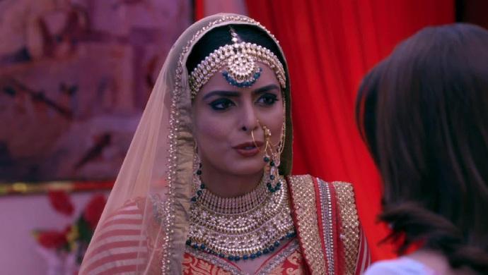 Serials hindi 2019   Upcoming Hindi TV Shows 2019 List