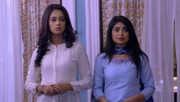 Kumkum Bhagya Serial Episode 650