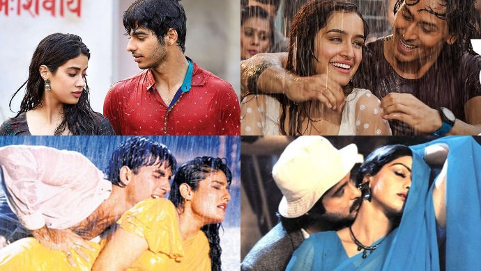 Monsoon Playlist 2019