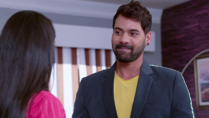 Kumkum Bhagya 1 July 2019 Preview: Abhi Is Asked To Marry Prachi's
