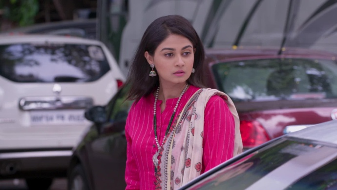 Kumkum Bhagya 27 June 2019 Episode Written Update: Disha Comes Face