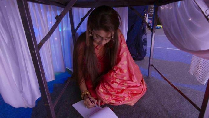 Kumkum Bhagya 21 June 2019 Episode Written Update: Pragya