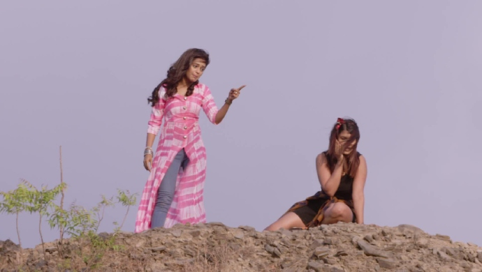 Kumkum Bhagya: Rhea tried to ruin Prachi's life not once but