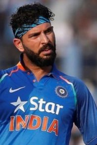 Yuvraj Singh retires from international cricket