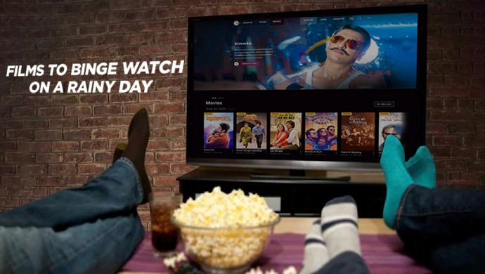 Monsoom movies binge watch
