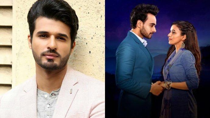 EXCLUSIVE: Puneett Chouksey Joins Ishq Aaj Kal As Angad Hasija's