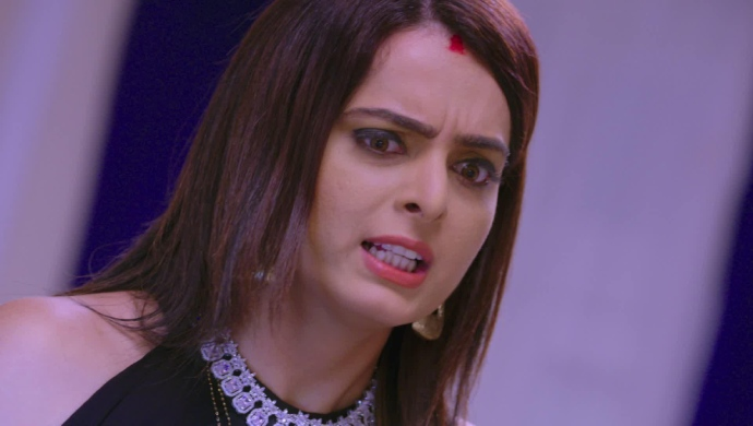 Still from Kundali Bhagya
