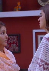 Still from Kundali Bhagya with Preeta