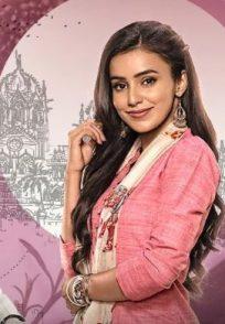 Ishq Aaj Kal season 2