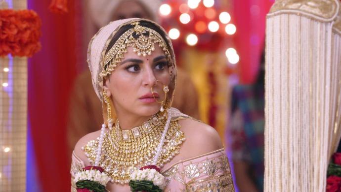Zee TV: Top Stories On Latest Hindi TV Serials & Shows, Hindi Movie