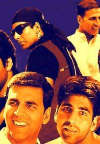 Akshay Kumar birthday special