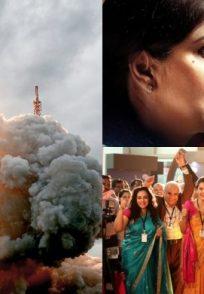 Chandrayaan-2 Landing next Bollywood film after Mars Orbiter Mission