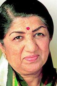 Lata Mangeshkar turns 90