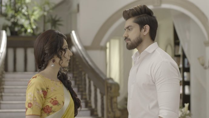 Read Stories On Latest Zee TV Hindi Serials & TV Shows