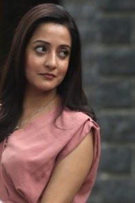 Raima Sen in Love Sleep Repeat