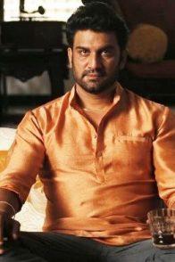 Sharad Kelkar in a still from Rangbaaz 2