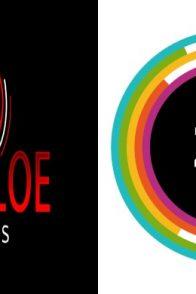 ZEE5 Announces Its New Original