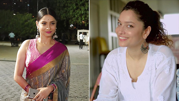 ankita-lokhande-earrings