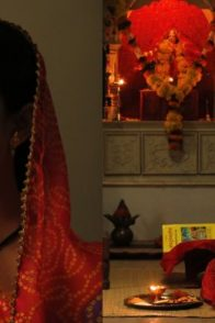 Spruha Joshi in Rangbaaz Phirse