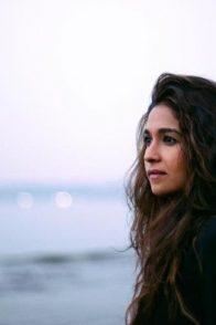 A Still Of Harleen Sethi