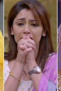 Biggest Twists of 2019 on ZeeTV
