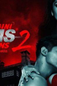Ragini MMS Returns Season 2 Trailer